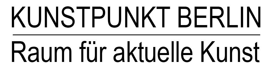 Irene Pätzug Valentin Hertweck stay hungry survive raumohneraum Pätzug Hertweck c/o Kunstpunkt Berlin Art Week